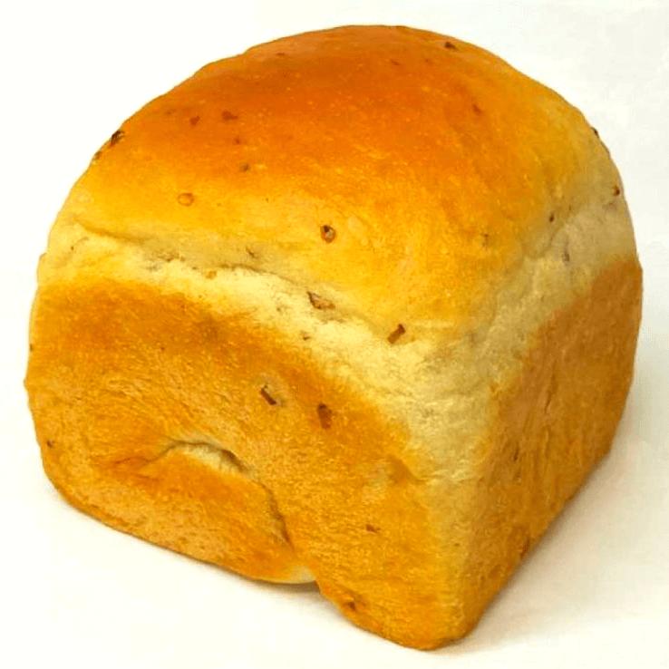 玄米食パン半斤